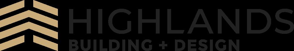 Highlands Building